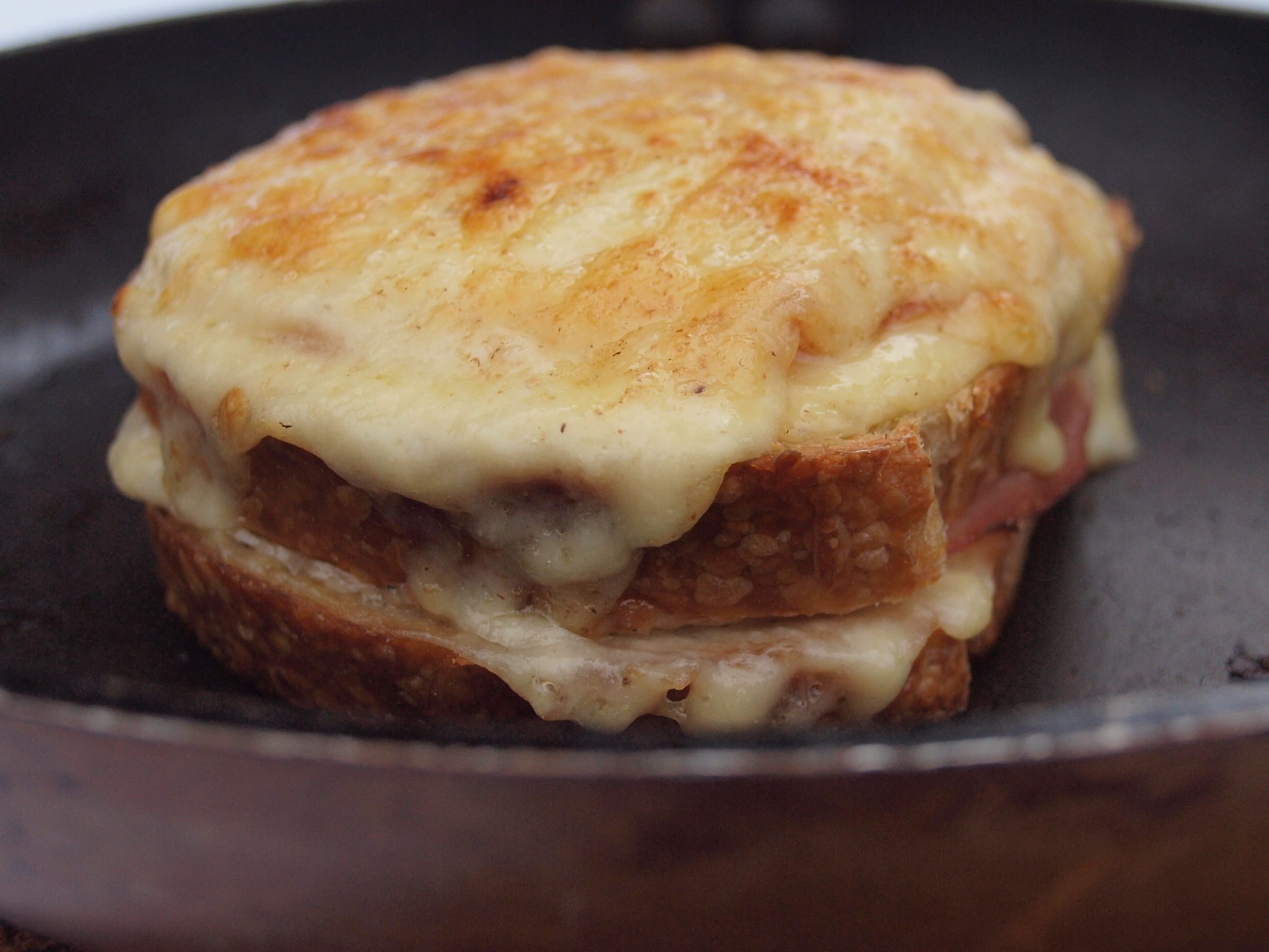... croque monsieur top jpg croque monsieur jpg croque monsieur croque